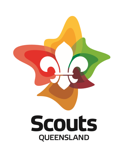 Gold Coast Region Scouts